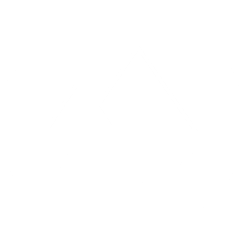 Ouréa Coaching